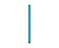 Samsung Galaxy M11 SM-M115F niebieski - 594349 - zdjęcie 7