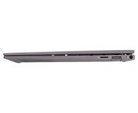 HP ENVY 13 x360 Ryzen 7-4700/16GB/512/Win10 - 588246 - zdjęcie 6