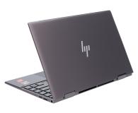 HP ENVY 13 x360 Ryzen 7-4700/16GB/512/Win10 - 588247 - zdjęcie 4