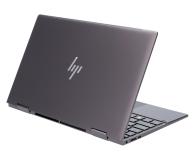 HP ENVY 13 x360 Ryzen 7-4700/16GB/512/Win10 - 588247 - zdjęcie 5
