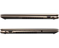 HP Spectre 15 x360 i7-10510/16GB/1TB/Win10P MX330  - 593222 - zdjęcie 8