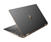 HP Spectre 15 x360 i7-10510/16GB/1TB/Win10P MX330  - 593222 - zdjęcie 9