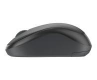Logitech MK295 Silent Wireless grafitowy - 595519 - zdjęcie 4