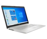 HP 17 Ryzen 5 3500/32GB/256/Win10 IPS - 592222 - zdjęcie 2