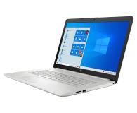 HP 17 Ryzen 5 3500/32GB/256/Win10 IPS - 592222 - zdjęcie 4