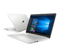 HP 17 Ryzen 5 3500/32GB/256/Win10 IPS - 592222 - zdjęcie 1