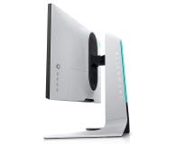 Dell Alienware AW2521HFL - 588263 - zdjęcie 5