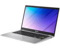 ASUS E410MA-EK018 N4020/4GB/64GB - 589286 - zdjęcie 2