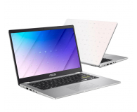ASUS E410MA-EK018 N4020/4GB/64GB - 589286 - zdjęcie 1