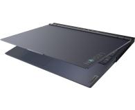Lenovo Legion 7i-15 i7-10750H/16GB/512 RTX2080 240Hz - 596419 - zdjęcie 8