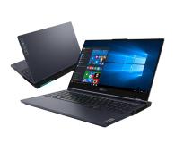 Lenovo Legion 7i-15 i7/16GB/512/Win10 RTX2070 144Hz - 585075 - zdjęcie 1