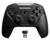 SteelSeries Stratus DUO (PC,Android,VR) - 588763 - zdjęcie 1