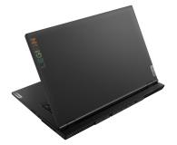 Lenovo Legion 5i-17 i7/16GB/512/Win10X RTX2060 144Hz  - 589112 - zdjęcie 8