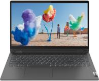 Lenovo IdeaPad Flex 5-15 i5-1035G1/8GB/512/Win10 - 584236 - zdjęcie 3