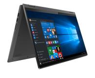 Lenovo IdeaPad Flex 5-15 i5-1035G1/8GB/512/Win10 - 584236 - zdjęcie 1
