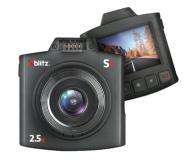 """Xblitz S8 2.5K/2""""/140 - 588949 - zdjęcie 1"""