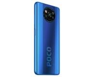 Xiaomi POCO X3 NFC 6/64GB Cobalt Blue - 590132 - zdjęcie 7