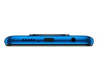 Xiaomi POCO X3 NFC 6/64GB Cobalt Blue - 590132 - zdjęcie 10