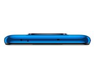 Xiaomi POCO X3 NFC 6/64GB Cobalt Blue - 590132 - zdjęcie 11