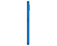 Xiaomi POCO X3 NFC 6/64GB Cobalt Blue - 590132 - zdjęcie 8