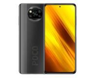 Xiaomi POCO X3 NFC 6/64GB Shadow Gray - 590133 - zdjęcie 1