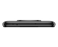 Xiaomi POCO X3 NFC 6/64GB Shadow Gray - 590133 - zdjęcie 11