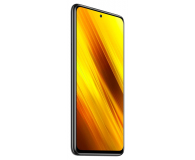 Xiaomi POCO X3 NFC 6/64GB Shadow Gray - 590133 - zdjęcie 4