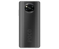 Xiaomi POCO X3 NFC 6/64GB Shadow Gray - 590133 - zdjęcie 6