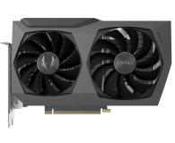 Zotac GeForce RTX 3070 Gaming Twin Edge 8GB GDDR6 - 589763 - zdjęcie 4