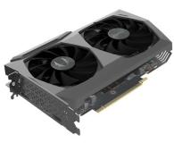 Zotac GeForce RTX 3070 Gaming Twin Edge 8GB GDDR6 - 589763 - zdjęcie 2