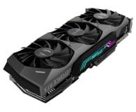 Zotac GeForce RTX 3090 Gaming Trinity 24GB GDDR6X - 589761 - zdjęcie 3