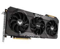 ASUS GeForce RTX 3090 TUF GAMING OC 24GB GDDR6X - 590076 - zdjęcie 4