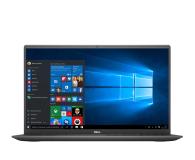 Dell Vostro 5501 i5-1035G1/8GB/256/Win10P - 588635 - zdjęcie 1