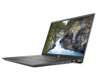 Dell Vostro 5401 i5-1035G1/8GB/256/Win10P MX330 - 588653 - zdjęcie 2