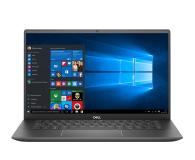 Dell Vostro 5401 i5-1035G1/8GB/256/Win10P MX330 - 588653 - zdjęcie 1