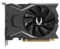 Zotac GeForce GTX 1650 Gaming D6 OC 4GB GDDR6 - 589058 - zdjęcie 2