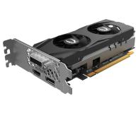 Zotac Geforce GTX 1650 Gaming Low Profile 4GB GDDR6  - 589062 - zdjęcie 3