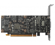 Zotac Geforce GTX 1650 Gaming Low Profile 4GB GDDR6  - 589062 - zdjęcie 6