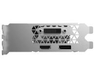 Zotac Geforce GTX 1650 Gaming Low Profile 4GB GDDR6  - 589062 - zdjęcie 5