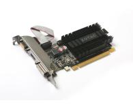 Zotac GeForce GT 710 ZONE Edition 1GB DDR3 - 589072 - zdjęcie 3