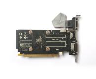 Zotac GeForce GT 710 ZONE Edition 1GB DDR3 - 589072 - zdjęcie 5