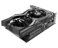 Zotac GeForce GTX 1650 Gaming AMP CORE GDDR6 4GB - 589077 - zdjęcie 3