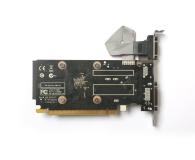 Zotac GeForce GT 710 ZONE Edition 2GB DDR3 - 589079 - zdjęcie 5