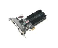 Zotac GeForce GT 710 1GB DDR3 - 589080 - zdjęcie 3