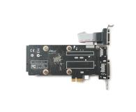 Zotac GeForce GT 710 1GB DDR3 - 589080 - zdjęcie 5