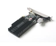 Zotac GeForce GT 710 1GB DDR3 - 589080 - zdjęcie 4