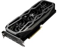 Gainward GeForce RTX 3090 Phoenix GS 24GB GDDR6X - 590453 - zdjęcie 2