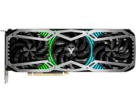 Gainward GeForce RTX 3090 Phoenix GS 24GB GDDR6X - 590453 - zdjęcie 4