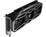 Gainward GeForce RTX 3090 Phoenix GS 24GB GDDR6X - 590453 - zdjęcie 3