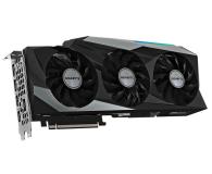 Gigabyte GeForce RTX 3090 GAMING OC 24GB GDDR6X - 589754 - zdjęcie 3